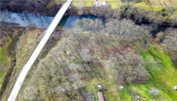 0 State Route 3, Seth, West Virginia 25181, ,Land,For Sale,State Route 3,244437
