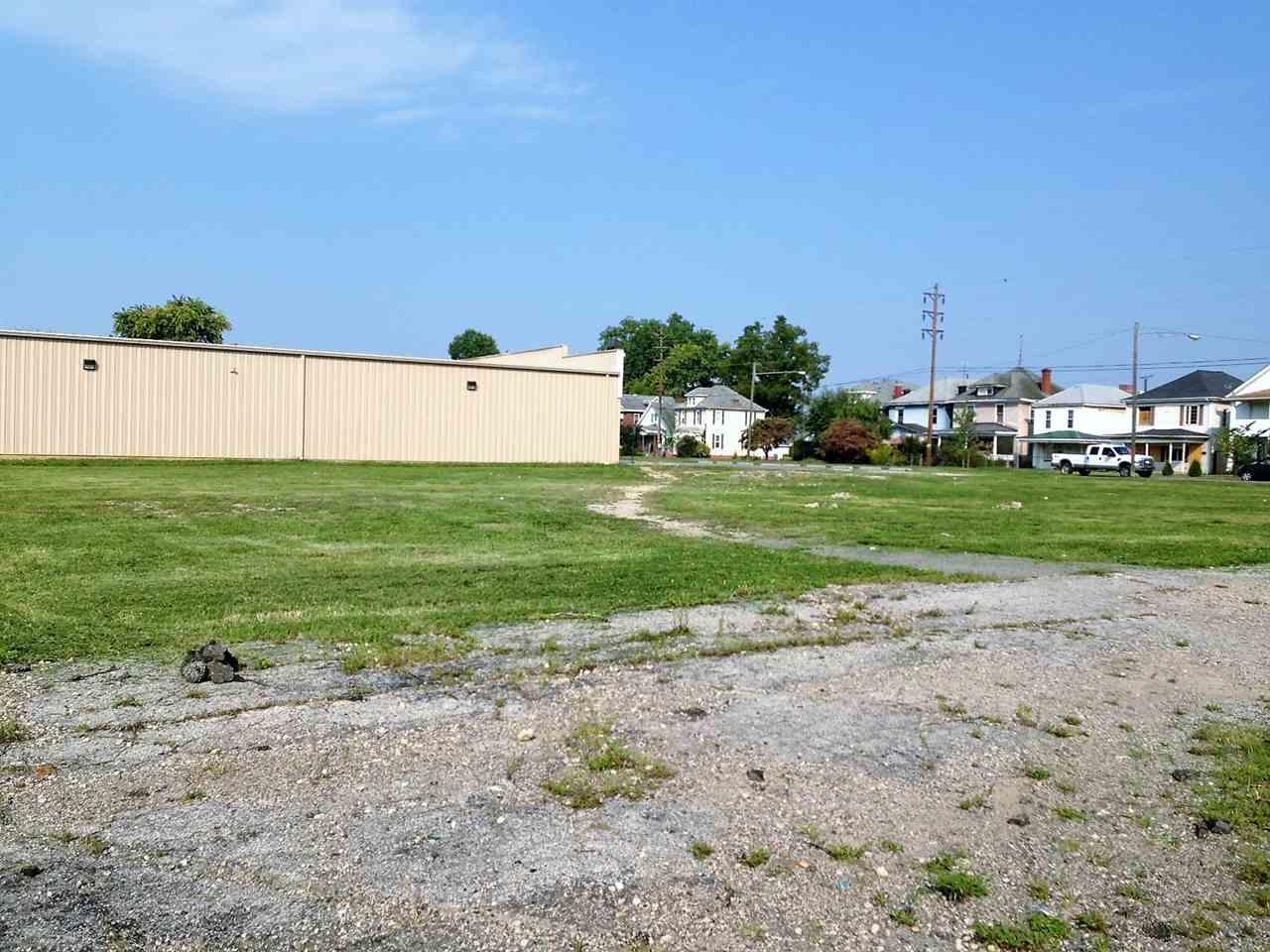 2133 8th Avenue, Huntington, West Virginia 25703, ,Commercial/industrial,For Sale,8th Avenue,129124