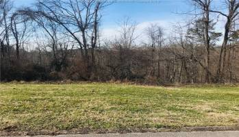 4-9 Highlawn Heights Drive, Ripley, West Virginia 25271, ,Land,For Sale,Highlawn Heights,229135
