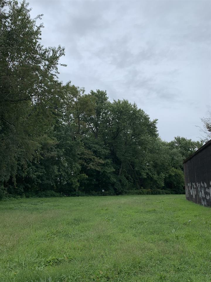 0 35th Street, Huntington, West Virginia 25702, ,Residential Lot,For Sale,35th Street,166162