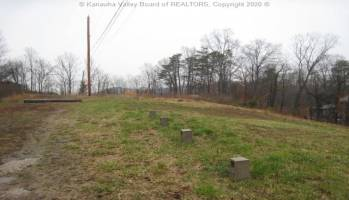 0 Wray Circle, South Charleston, West Virginia 25309, ,Land,For Sale,Wray,245081