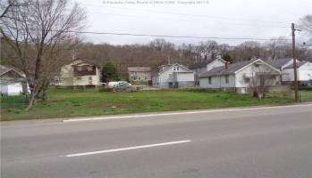2014 7th Avenue, Charleston, West Virginia 25387, ,Land,For Sale,7th,245226