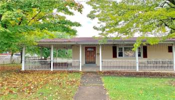 101 Circle Drive, Cross Lanes, West Virginia 25313, ,Commercial Sale,For Sale,Circle,245817