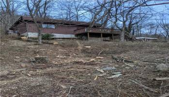 694 Dupont Road, Poca, West Virginia 25159, 2 Bedrooms Bedrooms, 4 Rooms Rooms,1 BathroomBathrooms,Residential,For Sale,Dupont,245947