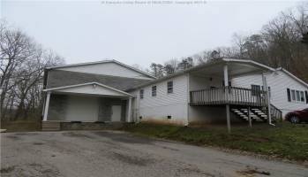 5368 State Route 34 Road, Winfield, West Virginia 25213, ,Commercial Sale,For Sale,State Route 34,246550