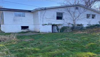 441 Strawberry Road, Saint Albans, West Virginia 25177, 3 Bedrooms Bedrooms, 6 Rooms Rooms,1 BathroomBathrooms,Residential,For Sale,Strawberry,246587