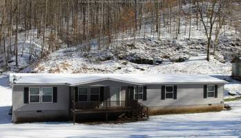700 Lime Kiln Road, Red House, West Virginia 25168, 4 Bedrooms Bedrooms, 6 Rooms Rooms,2 BathroomsBathrooms,Residential,For Sale,Lime Kiln,247079