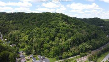 5601 Chesterfield Avenue, Charleston, West Virginia 25304, ,Land,For Sale,Chesterfield,247170