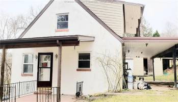227 Mayer Drive, Charleston, West Virginia 25302, 3 Bedrooms Bedrooms, 7 Rooms Rooms,2 BathroomsBathrooms,Residential,For Sale,Mayer,247180