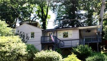 223 South Street, South Charleston, West Virginia 25303, 4 Bedrooms Bedrooms, 11 Rooms Rooms,3 BathroomsBathrooms,Residential,For Sale,South,247596