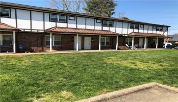 45 B Street, Saint Albans, West Virginia 25177, ,Residential Income,For Sale,B,247619