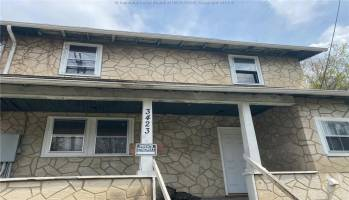 906 DuPont Avenue, Nitro, West Virginia 25143, ,Residential Income,For Sale,DuPont,247626