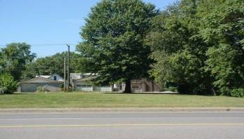 627 31 Street, Huntington, West Virginia 25702, ,Commercial/industrial,For Sale,31 Street,155926
