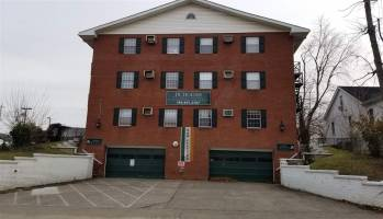 1737-39 6th Ave, Huntington, West Virginia 25701, ,Apartment Building,For Sale,6th Ave,167477
