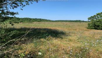 00 Kanawha Valley Road, Henderson, West Virginia 25106, ,Land,For Sale,Kanawha Valley,241697