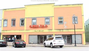 240/242 7th Street, South Charleston, West Virginia 25303, ,Commercial Sale,For Sale,7th,242316