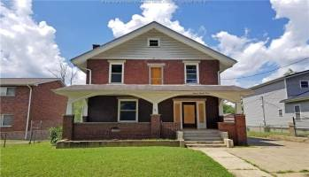 723 Holley Street, Saint Albans, West Virginia 25177, 4 Bedrooms Bedrooms, 8 Rooms Rooms,3 BathroomsBathrooms,Residential,For Sale,Holley,243529