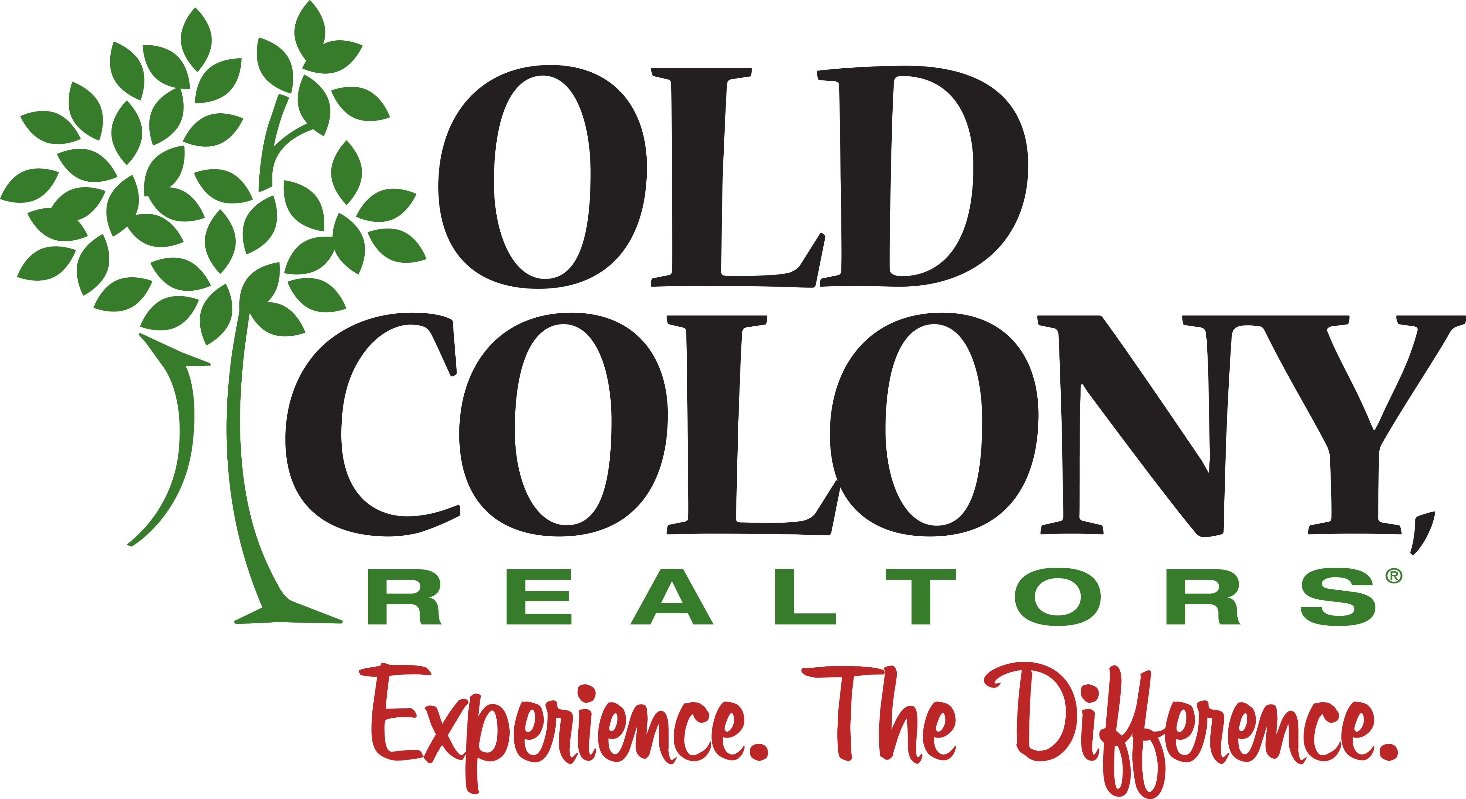 Old Colony Company of Huntington, Realtors